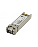 Finisar - SFP+ 10G Transceiver, Singlemode LC, 10.5 Gb/s, 10km