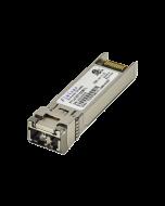 Finisar - SFP+ 1G/10G Transceiver, Singlemode LC, 10.3 Gb/s, 10km
