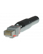 tBL® - Detector for RJ45 modules with LID function