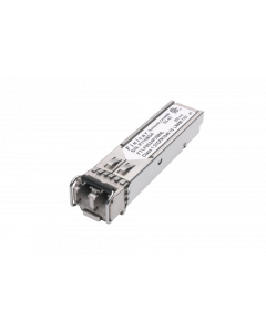 Finisar - SFP 1G Transceiver, Multimode LC, 2.125 Gb/s, 300m/500m