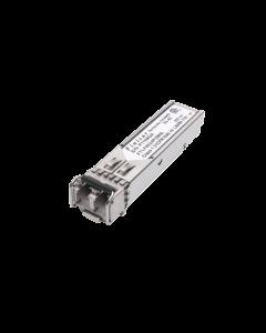 Finisar - SFP 4G Transceiver, Multimode LC, 4.25 Gb/s, 300m/500m