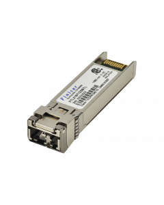 Finisar - SFP+ 8G Transceiver, Multimode LC, 8.5 Gb/s, 50m/150m