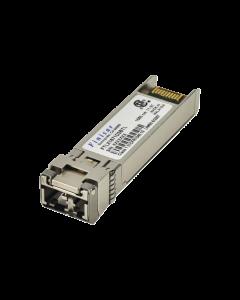 Finisar - SFP+ 8G Transceiver, Multimode LC, 8.5 Gb/s, 50m/150m