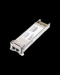 Finisar - XFP 10G DWDM Transceiver, Singlemode LC, 11.32 Gb/s, 80km