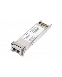 Finisar - XFP+ 10G Transceiver, Multimode LC, 10.5 Gb/s, 300m