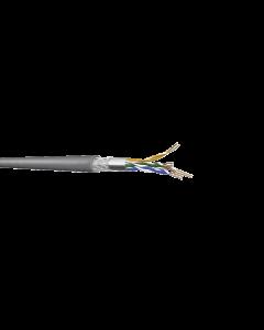 Draka - UC300 HS24 Cat.5e SF/UTP 4P (LSHF)